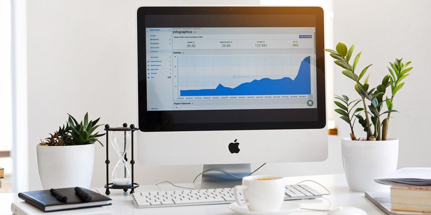 Développer un ERP d'entreprise sur le cloud