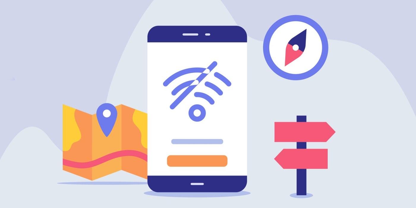 Progressive Web App et mode hors-ligne :  quelle stratégie mettre en place ?