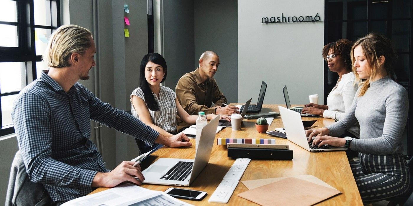Transformation digitale : les PME françaises doivent gagner en performance