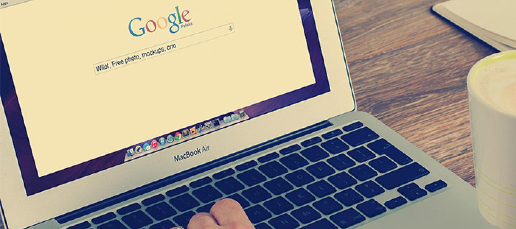 Votre site doit il supporter les anciens navigateurs web ban
